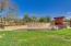5030 S SETON Avenue, Gilbert, AZ 85298