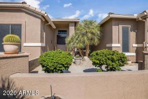 3770 E COLONIAL Drive, Chandler, AZ 85249