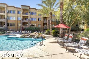 5450 E DEER VALLEY Drive, 1225, Phoenix, AZ 85054