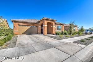 21520 E WAVERLY Court, Queen Creek, AZ 85142