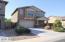 41681 W Anne Lane, Maricopa, AZ 85138