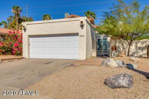 18439 N 16TH Way, Phoenix, AZ 85022