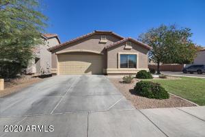 38383 N Rusty Lane, San Tan Valley, AZ 85140