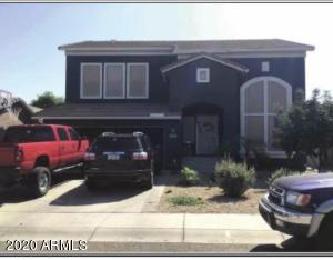 797 W GREEN TREE Drive, San Tan Valley, AZ 85143