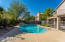 1971 E CHILTON Drive, Tempe, AZ 85283