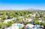6544 N 7TH Avenue, 13, Phoenix, AZ 85013