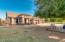 7207 N 181ST Avenue, Waddell, AZ 85355