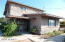 Primary Home - 1590 sqft approximately