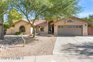 9031 E SHARON Drive, Scottsdale, AZ 85260