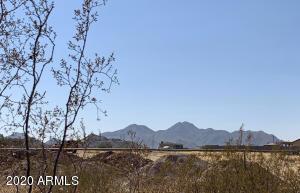7631 W DOVE ROOST Road, 55, Queen Creek, AZ 85142