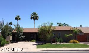 7609 N VIA DEL ELEMENTAL Street, Scottsdale, AZ 85258