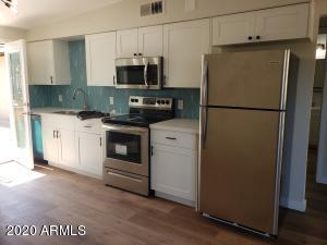 151 N ELM Street, 2, Gilbert, AZ 85234