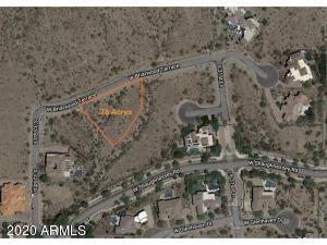 3111 W BRIARWOOD Terrace, 80, Phoenix, AZ 85045
