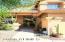 29205 N 46TH Place, Cave Creek, AZ 85331