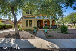 3742 N Springfield Street, Buckeye, AZ 85396