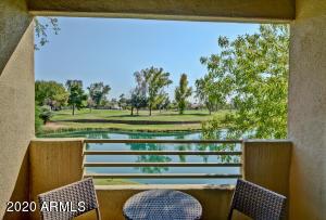 7401 W ARROWHEAD CLUBHOUSE Drive, 2036, Glendale, AZ 85308