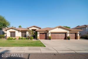 22431 N 81ST Avenue, Peoria, AZ 85383