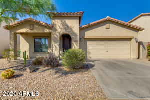 2084 E YUMA Avenue, Apache Junction, AZ 85119