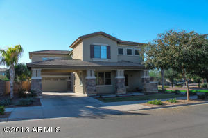 18707 E SUPERSTITION Drive, Queen Creek, AZ 85142