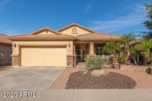 5214 W REDBIRD Road, Phoenix, AZ 85083