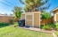 521 W GEORGIA Avenue, Phoenix, AZ 85013