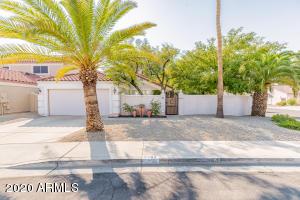 6747 W MCRAE Way, Glendale, AZ 85308