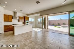 3228 E PIKE Street, Phoenix, AZ 85050