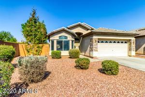12858 W APODACA Drive, Litchfield Park, AZ 85340