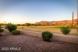 7692 E WHISPERING MESQUITE Lane, Gold Canyon, AZ 85118