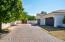 5427 E BERNEIL Drive, Paradise Valley, AZ 85253