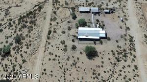 2249 W Daniel Road, Queen Creek, AZ 85142