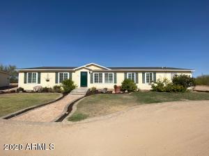 10518 E CAROL Lane, San Tan Valley, AZ 85143