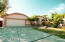 773 W FOLLEY Street, Chandler, AZ 85225