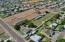 8002 S 12TH Street, Phoenix, AZ 85042
