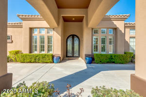 7398 E LA JUNTA Road, Scottsdale, AZ 85255