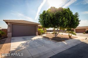 40905 N HEARN Street, San Tan Valley, AZ 85140