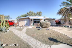 7314 E Abilene Avenue, Mesa, AZ 85208
