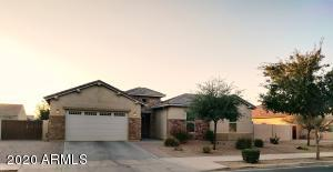 21408 S 193RD Street, Queen Creek, AZ 85142