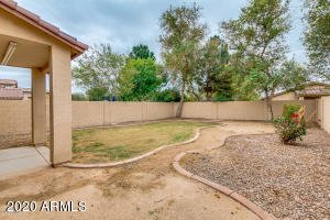 4352 S RIM Court, Gilbert, AZ 85297