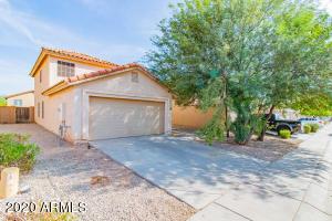1466 E STIRRUP Lane, San Tan Valley, AZ 85143