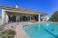 16947 E LAST TRAIL Drive, Fountain Hills, AZ 85268