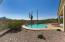 Red Rock Mountain in your backyard!