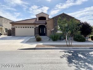 22811 S 221ST Place, Queen Creek, AZ 85142
