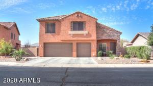 17710 N KARI Lane, Maricopa, AZ 85139