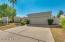 8930 N 83RD Place, Scottsdale, AZ 85258