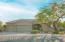 11993 E MERCER Lane, Scottsdale, AZ 85259