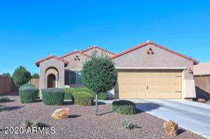 18622 W SUPERIOR Avenue, Goodyear, AZ 85338