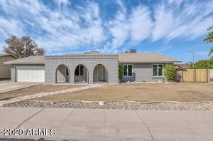 19224 N 22ND Lane, Phoenix, AZ 85027