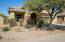 1936 W Quick Draw Way, Queen Creek, AZ 85142