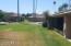 7619 E Gila Bend Road, Scottsdale, AZ 85258